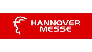 국내 94개 기업, 독일 하노버 산업박람회 참가