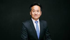 차바이오텍, 오상훈 신임 대표이사 선임