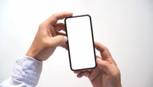 """""""세무서 민원실, 얼마나 기다려야 하지?""""…스마트폰으로 확인하세요"""