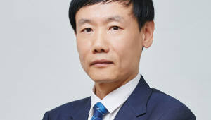 SK이노 소재 자회사 'SK아이이테크놀로지' 출범…초대 대표에 노재석 사장
