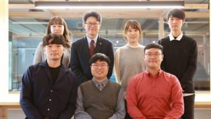 DGIST 학부생, UGRP통해 기존 심리검사 보완할 연구성과 도출