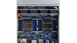 넷아스기술, ARM기반 프로세서 서버 모델 2종 출시