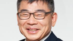 최종욱 마크애니 대표, ASOCIO 수석부회장 선임