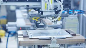 SK이노베이션, 中 업체와 배터리 원재료 수산화리튬 5만톤 공급계약