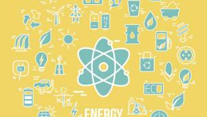 원자력 미래포럼 첫 회의…융복합 기술에 미래 있다