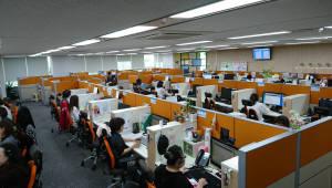 중기유통센터, 중소기업 AS지원 기관으로 자리매김...13년째 공동AS 지원