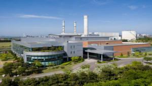 제약·바이오 연구개발비 1위 '셀트리온', 총 2888억원 투자