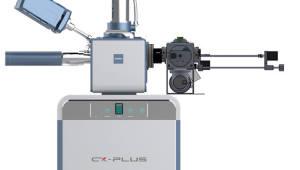 나노종기원, 시편 관찰·제작 한 번에 가능한 주사전자현미경 상용화