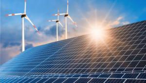 정부, 재생에너지 '탄소인증제·최저효율제' 도입