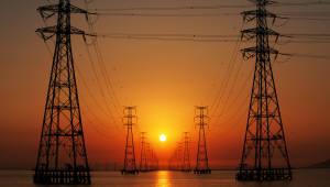 한전, 전력구매가(SMP) 4년 만에 최고치…'전기요금 현실화' 압박 커져