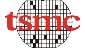 TSMC, 5㎚ 설계 인프라 구축…삼성과 미세공정 기술 대결 가열