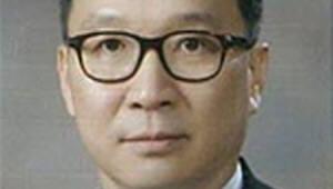 새 금융결제원장에 김학수 전 금융위 상임위원