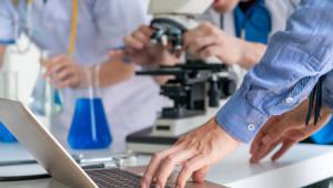 정부, 부실학회 거름망 촘촘히 한다...가이드라인 사이트 구축해 연구자정보시스템과 연계