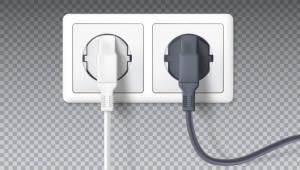 [이슈분석] 2022년까지 전기료 인상 없다는 정부…늦기 전에 절충점 찾아야