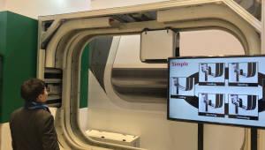 APS홀딩스, 사업형 지주사 변신...병원용 물류자동화 시스템 개발