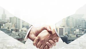 토요타 등 일본 대기업 40여곳, '신사업 창출' 위해 협력