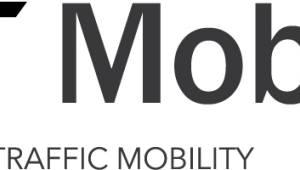 KST모빌리티, 혁신형 '마카롱택시' 앱 이달 출시