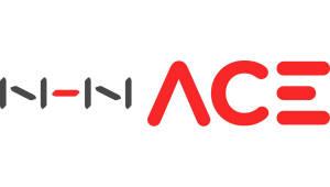 NHN에이스, '데이터바우처 지원사업' 데이터 판매·가공 기업 선정