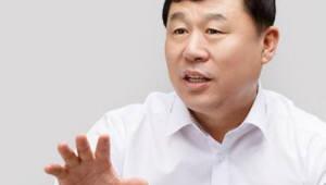 김종훈 의원, 한국형 부모보험 토론회 8일 열어