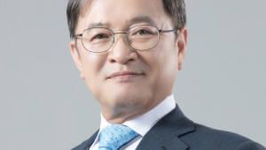 금호석유화학, 대표이사에 문동준 사장…김선규 부사장 영입