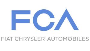 FCA, 테슬라와 손잡고 'EU 배출가스' 규제 대응