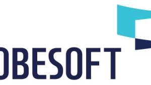 투비소프트, '기업용 UI·UX 개발 플랫폼' 4천여 고객 확보…제품 성능 입증