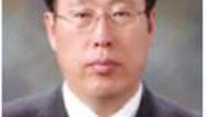 NH-아문디운용, 문영식 마케팅총괄 전무 취임