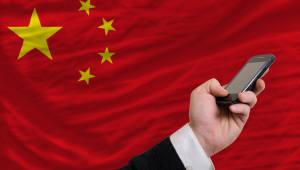 """[국제]중국, 북한 접경에 5G 검문소 설치···""""탈북자·밀수 감시"""""""