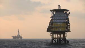 석유공사, 동해 8광구 유전 탐사사업 재개