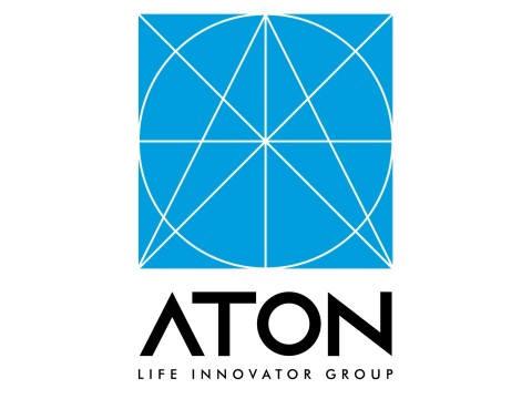 아톤, 지난해 역대 최대 실적 달성...당기순이익 40억 9562만원