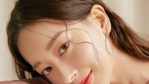 [열정! e경영인]여성 패션·뷰티 브랜드 '업타운홀릭'