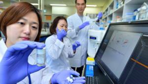 제약·바이오 산업 육성에 올해 4779억원 투입