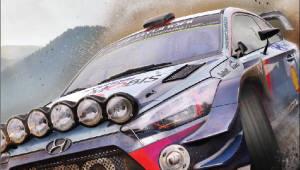 현대차, 'WRC7' e스포츠 대회 개최...모터스포츠 활성화