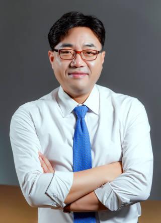 조훈 지니뮤직 대표