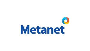 메타넷, 엔코아 인수...데이터기반 디지털 비즈니스 확대