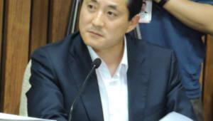박대출 의원, 유료방송 M&A 정책토론회 개최