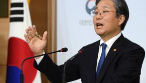 글로벌 파트너링 활성화·해외 전시회 효율화 등 수출 '턴어라운드' 총력