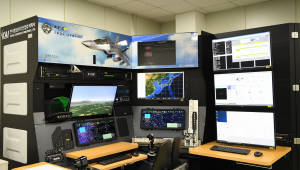 KAI, KF-X AESA 레이다 통합 SW 시험장비 STE 대정부 첫 납품