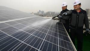 에너지공단, 상반기 RPS 고정가격계약 경쟁 입찰 개시