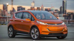 LG전자, 자동차부품 사업 성장 가속…올해 매출 6조 넘는다