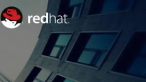레드햇, 17일 '디지털 비즈니스 가속화를 위한 API 전략' 소개