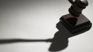 공정위, 시정명령 미이행 상조업체 '온라이프' 검찰 고발