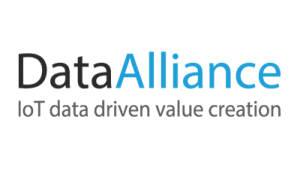 데이터얼라이언스, 로라 위치측위 게이트웨이 개발