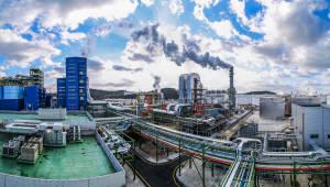 석유화합업종도 통합환경관리 시작...현대OCI 등 통합허가 완료