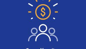 크라우드펀딩 채권 투자 통계 매분기 공개한다