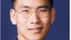 KIST, 유기태양전지 구현 新복합소재 개발