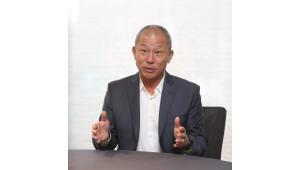 RPA 글로벌 업체 유아이패스 韓 진출 1년...대기업 넘어 중소·중견까지 RPA 확산