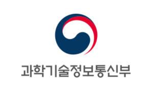 """과기정통부 """"유료방송 지역성, 곧 이해관계자 의견 청취"""""""