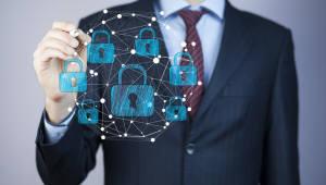 글로벌 기업 10곳 가운데 7곳, 사이버 공격에 '무방비'