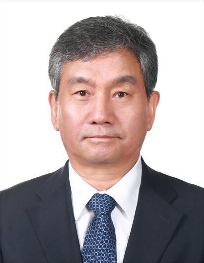 임철호 한국항공우주연구원장